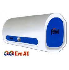 Bình nóng lạnh Ferroli 20 Lít QQ EVO AE 20L
