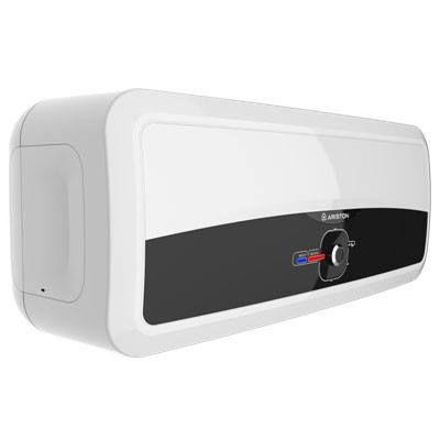 Bình nóng lạnh Ariston 30 Lít SL2 RS 30L 2 đèn báo siêu tiết kiệm điện