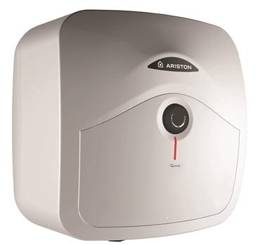 Bình nóng lạnh Ariston 30L ANDRIS 30 R