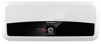 Bình nóng lạnh Ariston SLIM 30 ST 30 lít Cao cấp