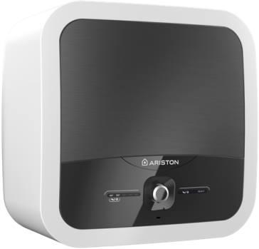 Bình nóng lạnh Ariston ANDRIS2 30 LUX 30 lít cao cấp