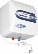 Cách phân biệt bình nóng lạnh Picenza chính hãng