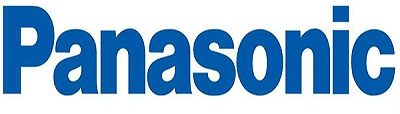 Bảng các mã lỗi điều hòa Panasonic