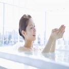 Bình nóng lạnh Ariston ANDRIS cho những giây phút thư giãn