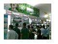 Điều hòa Panasonic giá rẻ chào đón Dịp nghỉ lễ 30/04 - 01/05