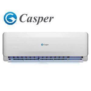 Điều hòa Casper 1 chiều EC-12TL22 nhập khẩu thailand