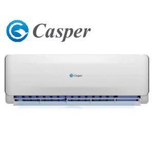 Điều hòa Casper 2 chiều 12000btu EH-12TL22 nhập khẩu thailand