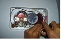 Sửa chữa bình nóng lạnh chuyên nghiệp