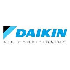 Đại lý phân phối điều hòa Daikin chính hãng giá rẻ nhất tại Hà Nội