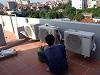 Sửa điều hòa tại Quận Cầu Giấy