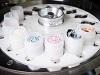 Điều hòa Panasonic - Chất lượng tiêu chuẩn quốc tế