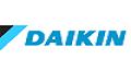Thông báo máy điều hòa Daikin ngừng cung cấp phiếu bảo hành